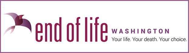 end-of-life-WA-logo-NEW3